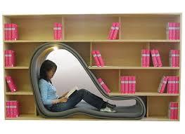 cool teenage bedroom furniture. simple cool creative beautiful chair for teenage girl bedroom cool chairs  boys in furniture o