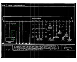 kia sportage fuse box diagram image details 2001 kia sportage fuse box diagram