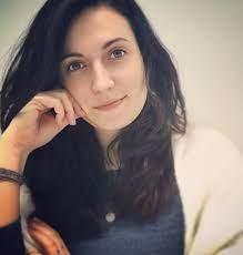 Marilyn Stellini (@MarilynStellini) | Twitter