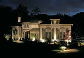 Exterior home lighting ideas Accent Lighting Exterior Lighting Under Eaves Lovely Outdoor Lighting Ideas For Front House Light And From Outdoor Lighting Exterior Lighting Freshomecom Exterior Lighting Under Eaves Brilliant Outside Lights For House