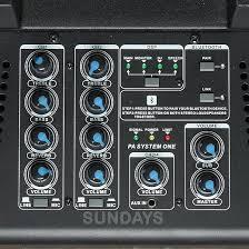 """<b>Колонка</b> 10"""" (<b>Stereo 210ch</b>) динамик 1шт/10"""" <b>ELTRONIC</b> - купить в ..."""
