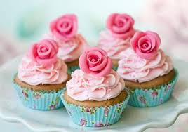 cool cupcakes for girls. Exellent Cupcakes Cupcakes Throughout Cool Cupcakes For Girls E
