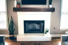 brick veneer fireplace brick fireplace surround white brick fireplace surround excellent images of basement brick veneer fireplace surround stone veneer