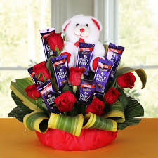 oyegifts provide gift delivery in chennai image 2