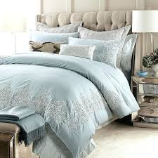 full image for paris themed duvet cover nz delicate chenille cord embroidery duvet cover queen size