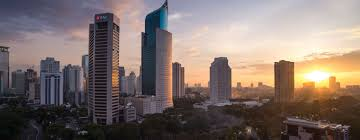 Small Picture Jakarta destination guide things to do Qantas AU