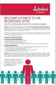 job in jubilee life insurance job insurance s position job in jubilee life insurance job insurance s position insurance s man and women