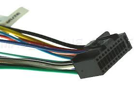 kenwood ddx514 wiring harness kenwood image wiring kenwood dnx5120 wire harness kenwood wiring diagrams cars on kenwood ddx514 wiring harness