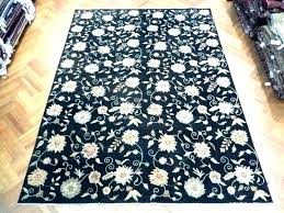 extra large indoor outdoor area rugs clearance new 8 colombianmoda area rugs on clearance area rugs clearance