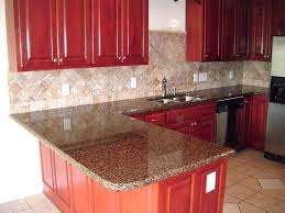 how to attach countertop how to install a how to attach bathroom countertop to vanity attaching how to attach countertop