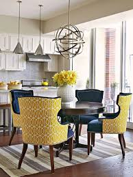 10 marvelous dining room sets with upholstered chairs discover the season s newest designs and inspirations