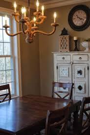 kitchen chandelier design unique diy rope kitchen chandelier design ideas over wooden dining set country chandeliers kitchens kitchen chandeliers
