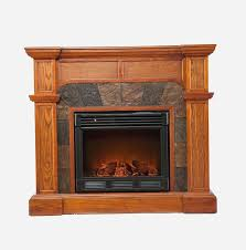 home depot electric fireplace luxury heater electric fireplace fireplace heaters at home depot home depot electric fireplace