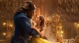 Shakespeare Quote In Beauty And The Beast 2017 Best of Best Bookish Moments In The New Beauty And The Beast