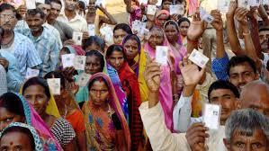 india-modi-amit-shah-all-parties-assembly-polls-el