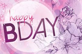 Geburtstagskarten Kostenlos Als Pdf Ausdrucken