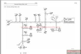 1965 ford 4000 wiring diagram images truck wiring diagram 1977 ford 4000 wiring diagram pictures 1965