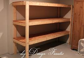wooden storage shelves diy superb making wooden garage shelves storage shelves storage garage shelves ideas diy