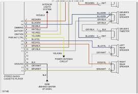 94 integra radio wiring diagram pretty 94 acura integra radio wiring 94 integra radio wiring diagram fabulous 96 acura integra radio wiring diagram of 94 integra radio