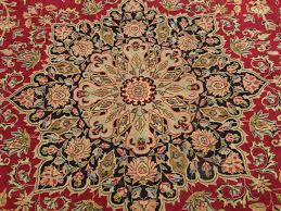 persian flaw