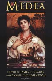 medea essays on medea in myth literature philosophy and art by  202060