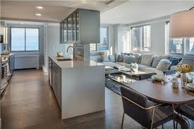 2 Bedroom Apartments For Sale In Nyc New Decorating