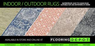 welcome to flooring depot south africa s number one flooring retailer we stock over 2000 separate stock items and deliver countrywide