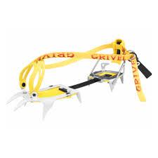 <b>Кошки Grivel Ski</b> Tour New Matic With - купить в интернет ...