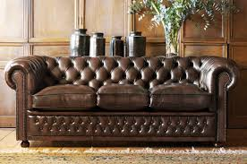 chesterfield furniture history. Chesterfield Sofa - Classic From Fleming \u0026 Howland Http://mysoulfulhome.com Furniture History H