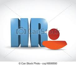 Image result for clipart human resources