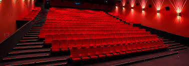 Pagina completa informativa circa lino sonego & c. Home Lino Sonego International Seating