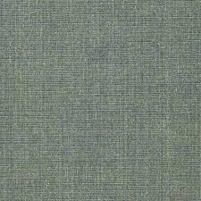 gray sisal rug gray sisal rug outstanding grey casual natural fiber hand woven gray sisal rug gray sisal rug