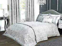 asda duvet sets toddler bedding sets lovely bedding sets bedding set amazing toddler bedding wish bedding