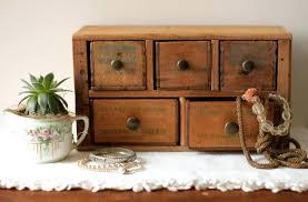 rustic desk organizer storage organization rustic drawer desk organizer design ideas c desk diy rustic desk rustic desk
