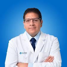 Dr. Bernabé Reyes Corona - Traumatólogo Ortopedista - Services ...
