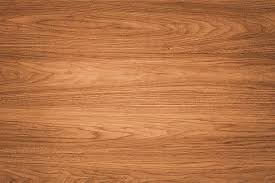 wood grain texture. Wood Texture Free Grain Images, Pictures, And Royalty Stock Photos G