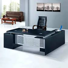 office furniture modern design. Unique Furniture Trendy Office Desks Chic Stylish Furniture Modern U2026 Refer To  Desk In Design H