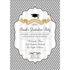 Graduation Invites Templates Free Under Fontanacountryinn Com