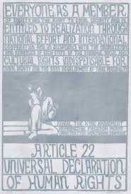 justseeds article 22 udhr universal declaration of human rights