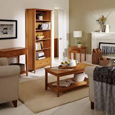 John Lewis Living Room Buy John Lewis Alba Coffee Table John Lewis