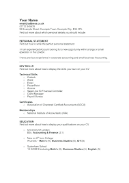 Write My Resume Noxdefense Com