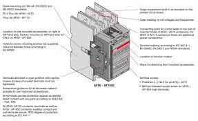 general electric ac motor wiring diagram on general images free Ajax Electric Motor Wiring Diagram general electric ac motor wiring diagram on general electric ac motor wiring diagram 10 dc motor wiring diagram ac motor control circuit ajax electric motor m-5-184t wiring diagram