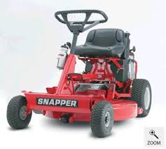 riding lawn mower rental. Wonderful Mower Where To Find LAWN MOWER RIDING In Ada  And Riding Lawn Mower Rental