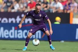 Pagelle Atalanta - Fiorentina 2-2: Castagne al 95' firma la rimonta della  Dea! - Voti Fantacalcio - Fantamagazine