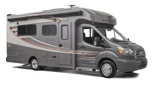winnebago fuse class c motorhomes general rv winnebago fuse