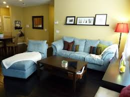affordable living room decorating ideas. Large Size Of Decor:house Decorating Ideas Affordable Living Decor Easy Room