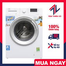 Mua Online Máy Giặt Beko Chính Hãng, Giá Tốt