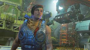 Gears 5 Sales Are Bad It Is Also The Most Successful
