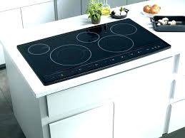 kitchenaid induction range induction induction s owners manual