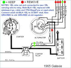 2003 ford taurus pictures awesome 2000 ford taurus thermostat 2005 Ford Focus Wiring Diagram at 2003 Ford Focus Zts Thermostat Wiring Diagram